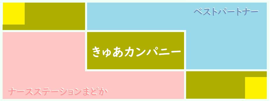 東京都大田区の居宅介護支援・訪問看護ならこちら